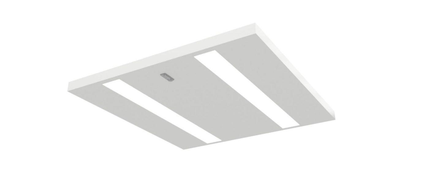 WLS60 LED PANEEL