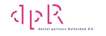 Dental-Partners-Rotterdam